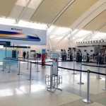 WestJet to Restore Domestic and Interprovincial Connectivity Across Canada