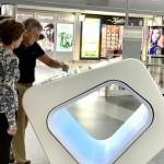 JFK Airport Consolidates Operations During Coronavirus Crisis