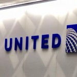 United Airlines Issues Layoff Notices to 36,000 Workers