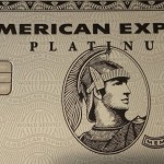 American Express Introduces New Benefits for the Platinum Card