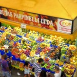 Coronavirus News Briefing for Oct. 10: Brazil's Death Toll Crosses the 600,000 Mark p