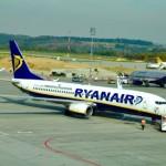 Ryanair Announces €1 Billion Profit for 2020, Will Resume Flights on July 1