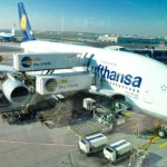 Lufthansa to Restart Service to 20 Cities in June, Drop A380 Fleet from Frankfurt