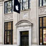 Apple Stores to 'Look a Little Different' and Require Masks When They Reopen