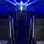 JetBlue Introduces 'Safety from the Ground Up' Program