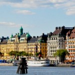 Coronavirus News Update – Nov. 18: Sweden Clamps Down, FDA Approves Rapid Home Test