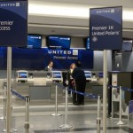 United Airlines to Raise $3 Billion Secured by Frequent-Flyer Program and Other Assets
