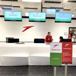 Austrian Airlines to Resume Long-Haul Flights on the 1st of July