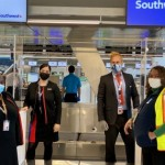 Southwest Promises to Block Middle Seats Through September, Announces Mask Policy