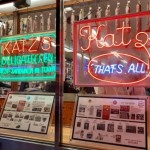 New York's Katz's Delicatessen to Offer Outdoor Dining, First Time in 132 Years