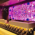 JW Marriott Hotel Opens Near Disneyland