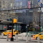 Hilton to Offer Food and Beverage Credit to Gold and Diamond Members