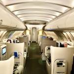 British Airways Puts Avios on Sale with 50% Bonus Offer
