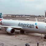 American Airlines Bans Emotional Support Animals from Flights