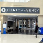 Hyatt Regency Sofia Opens in Bulgaria