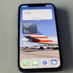 American Airlines to Deploy Apple iPhones to 20,000 Flight Attendants, iPads to Pilots to 'Improve Customer Experience'