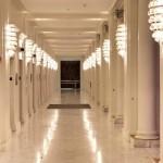 New Hyatt Regency Planned for JFK