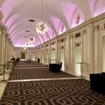 Hyatt Regency Opens in South Africa