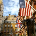 U.K. to Require In-Hotel Quarantine for Visitors from 22 Countries