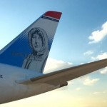 Norwegian Air to End Long-Haul Routes as Part of Restructuring