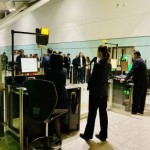 U.S. to Require Negative Coronavirus Tests from International Air Travelers