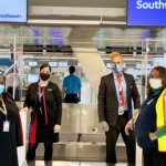 Southwest Upgrades Human Trafficking Training Curriculum