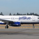 JetBlue to Guarantee Overhead Bin Space, Drop Most Change Fees