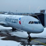 Forecast Calls for Cancelled Flights and More Snow