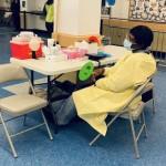 Coronavirus News Update – May 1: U.S. Has Fully Vaccinated 100 Million People