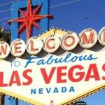 Rio Las Vegas to be Reflagged as Hyatt Regency