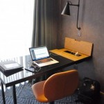 Hilton Expands EventReady Meeting Offering to Include Covid Testing Options and Screening Tools