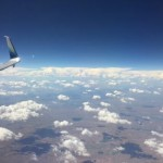 Airline Industry 'Cautiously Optimistic' for Uptick in Fall Travel
