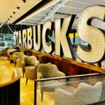 Air Canada Announces  Frequent-Flyer Program Partnership with Starbucks
