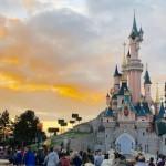 Coronavirus News Update – March 7: Israel Opens to Vaccine Passport Holders, Disneyland to Reopen