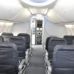 American Airlines Completes 737 Fleet Harmonization, Continues Work on Other Planes