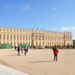 Coronavirus News Update – April 30: France Set to Reopen in Four Stages