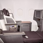 As Part of Alliance, American and JetBlue Expand Premium Transcon Service to New Cities