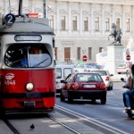 Vienna Extends Lockdown to May 2