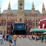Coronavirus News Update – June 18: UEFA Could Move Euro 2020 Final Due to  U.K. Pandemic Restrictions