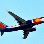 Southwest Appoints New CEO, Kelly to Become Executive Chairman