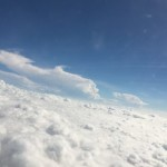 Delta Flight to Nashville Diverts After 'Unruly' Passenger Bangs on Cockpit Door Screaming 'Stop This Plane!'