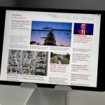 Tech Glitch Causes Major U.S., European Websites to go Offline
