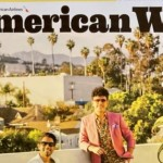 American Airlines Prints Final Edition of 'American Way' Magazine