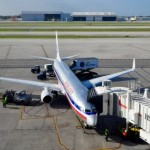 Justice Dept. Challenges American-JetBlue 'Northeast' Alliance
