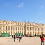 Coronavirus News Update – July 13: France Reimposes Restrictions,  Some Visitors Face Quarantine