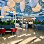 American Airlines to Reopen Flagship Lounges
