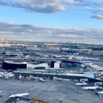 JetBlue Announces Plans for New Terminal at JFK