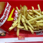 Coronavirus News Briefing – Oct. 21: San Fran In-N-Out Burger Shut Down After Refusing to Check Vaccine Passports
